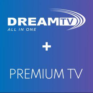 streaming-diensten-premium-tv-dream-tv