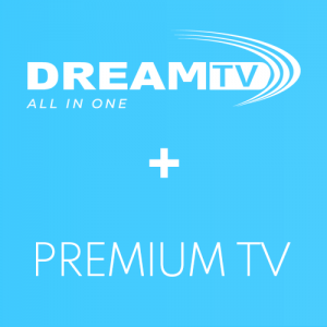streaming-diensten-light-blue