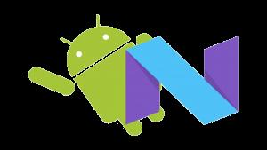xsarius-q2-android-nougat-logo-1600x900