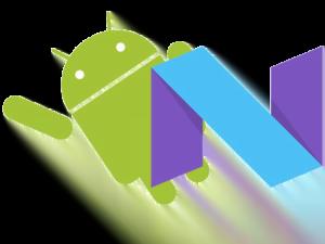 xsarius-q2-android-nougat-logo