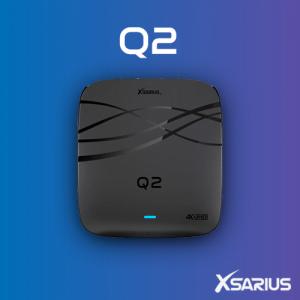 xsarius-q2