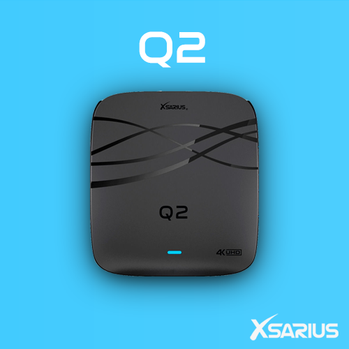 xsarius-q2-product-light-blue