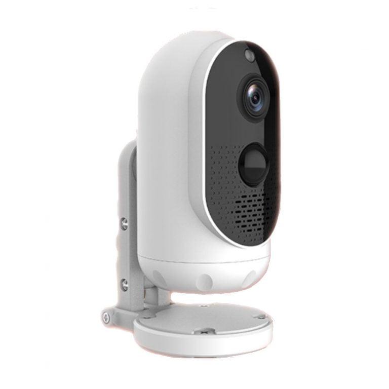 Eken Astro IP Camera