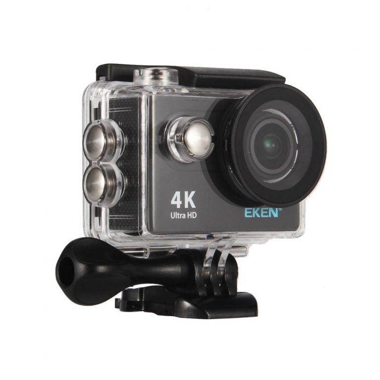 Eken H9R 4K Ultra HD Actiecamera