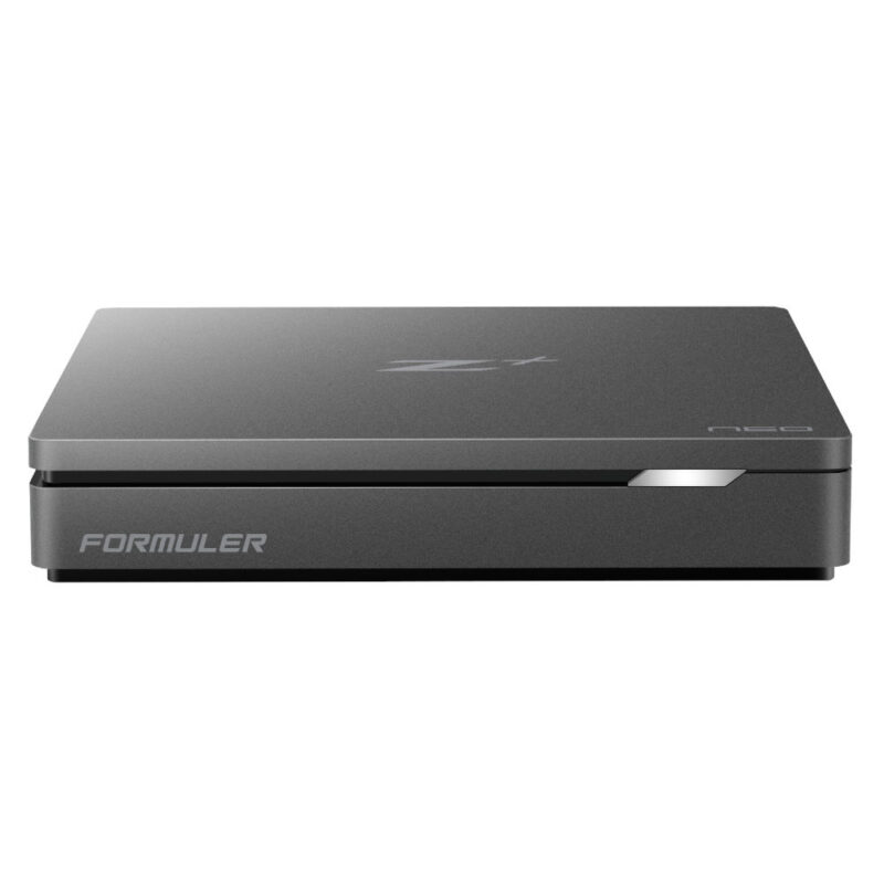Formuler-Z-Neo-IPTV-Set-Top-Box