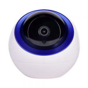 Xidio Blue Eye IP Camera