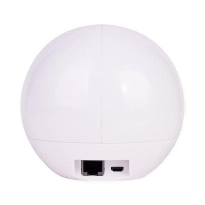 Xidio Blue Eye Smart IP Camera