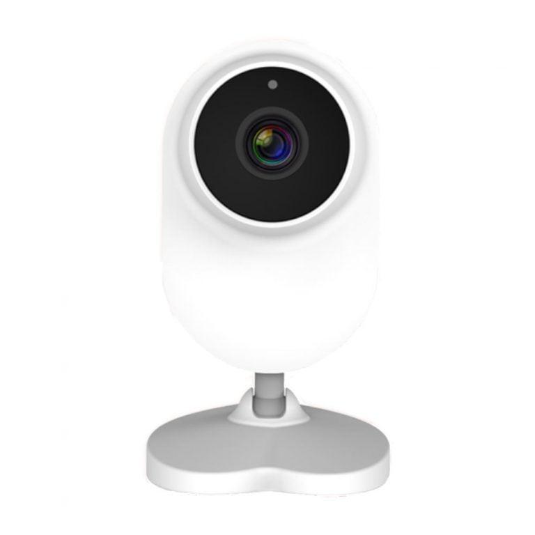 Xidio Smart Home IP Camera 2MP