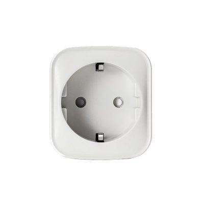 Xidio Smart Plug doos