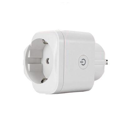 Xidio smart Home Plug