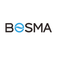 Bosma
