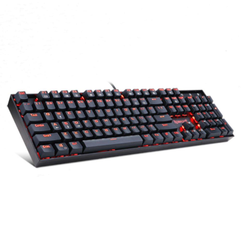 Redragon K551 Mitra toetsenbord