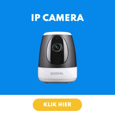 banner IP CAMERA's-400x400px-Customsize1