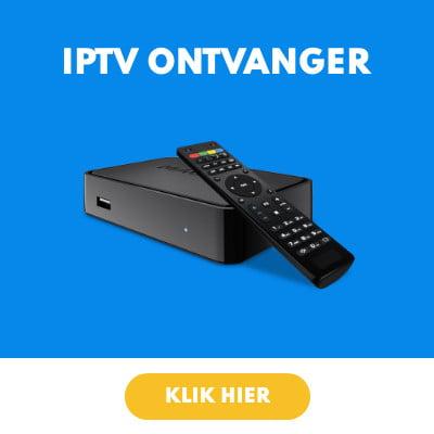 banner IPTV ontvangers-400x400px-Customsize1