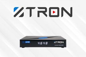 z-tron-banner