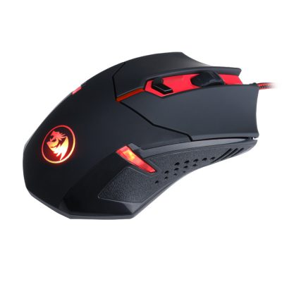 M601-Mouse-Gaming-400x400