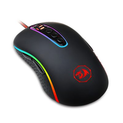 M702-Gaming-mouse-400x400