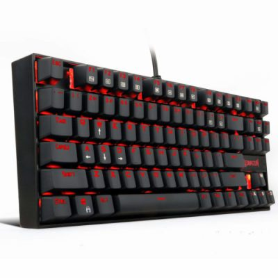 Redragon-Gaming-Keyboard-K552-400x400