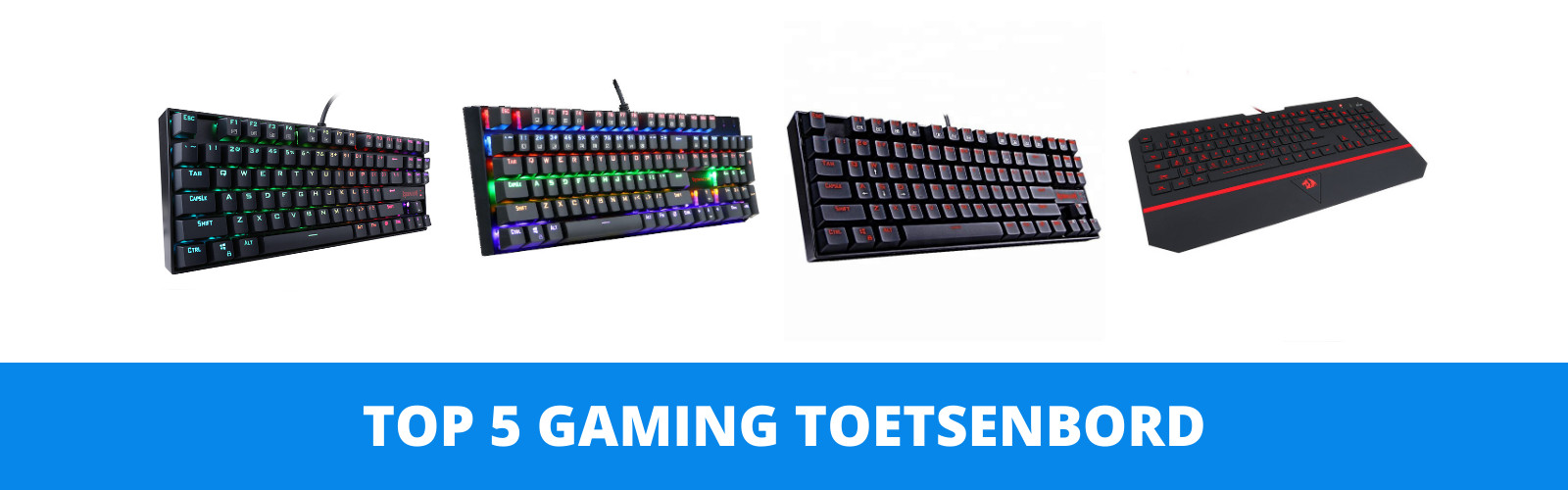 K552-Toetsenbord-gaming-400x400