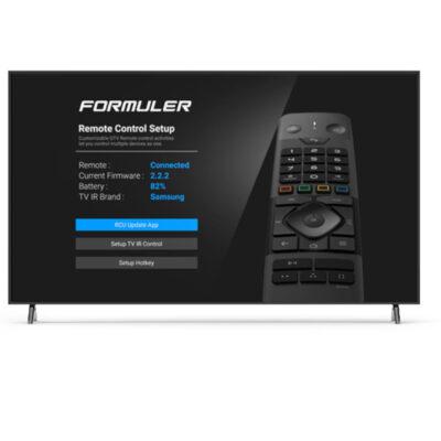 Formuler-GTV-Bluetooth-afstandsbediening-update-1.jpg