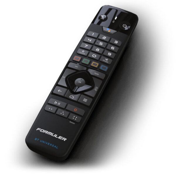 Formuler-GTV-Bluetooth-remote-1.jpg