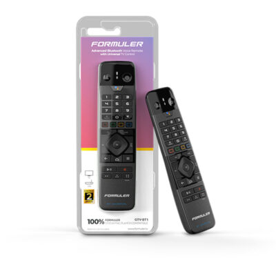 Formuler-GTV-Bluetooth-remote-verpakking.jpg