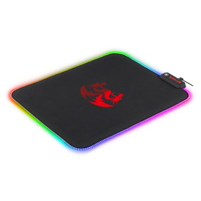 Gaming-Mouse-Pad-P026-400x400