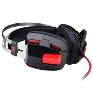 Redragon-H201-Gaming-headset-400x400
