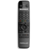 formuler-z8-pro-android-box-