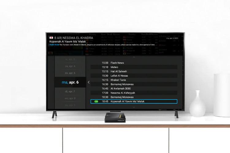 interface formuler z8 pro-High-Quality(1)