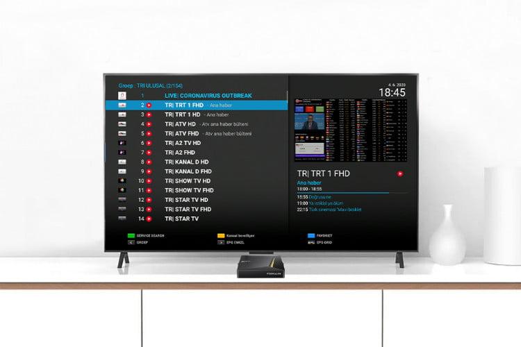 interface formuler z8 pro-High-Quality(2)