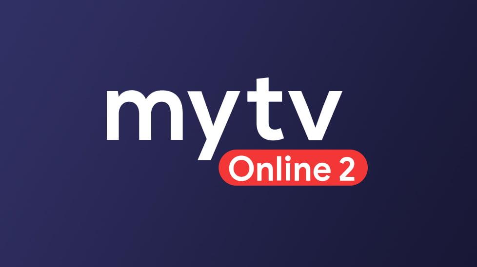 my tv online 2