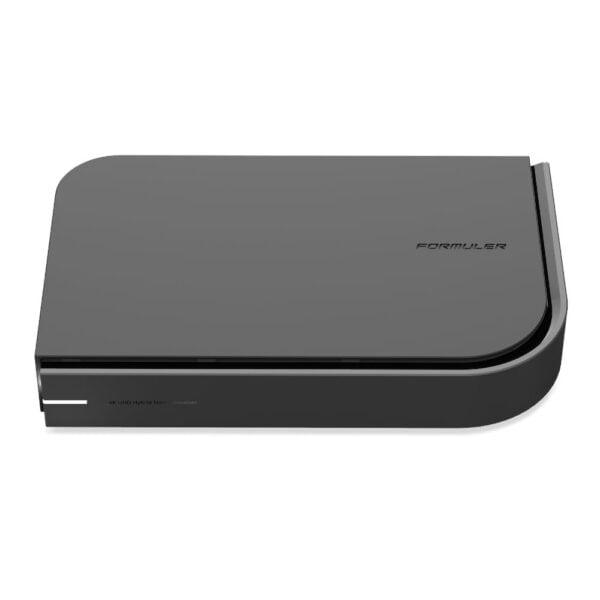 Formuler CC Android IPTV Set top box