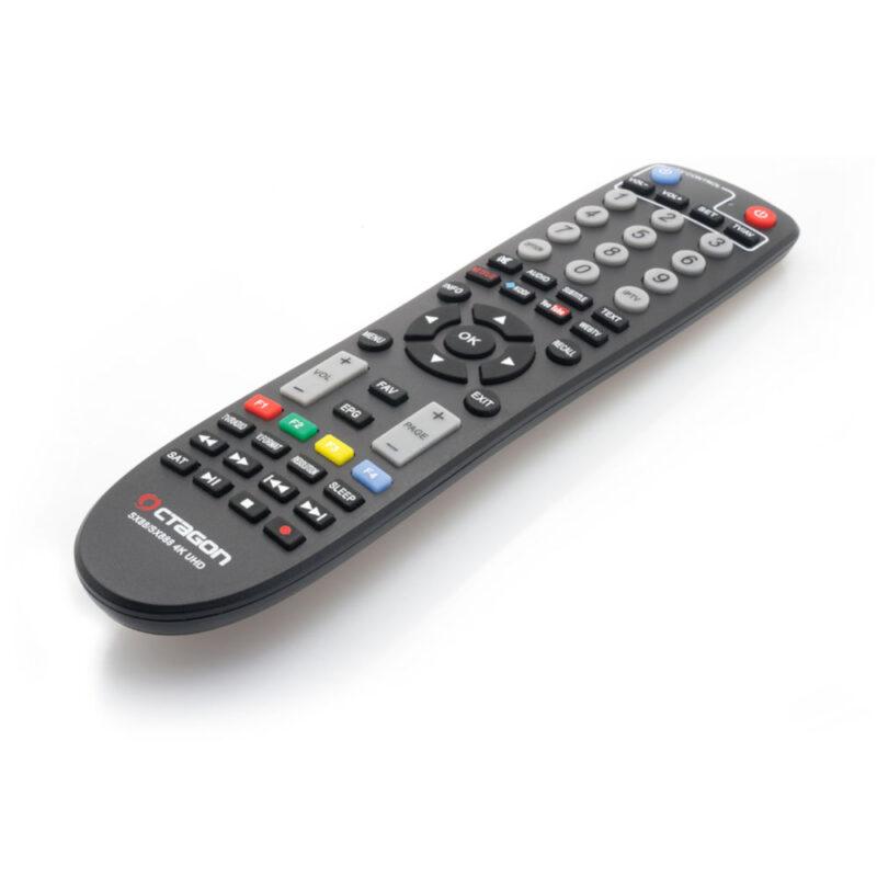 Octagon-Sx889-IPTV-Set-top-Box-afstandsbediening.jpg