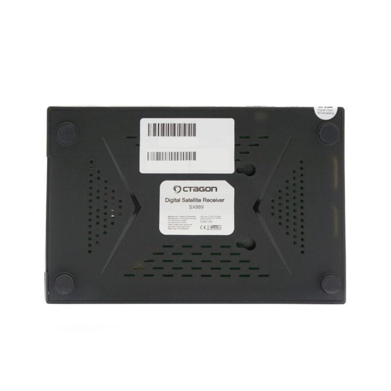 Octagon-Sx889-IPTV-Set-top-Box-onderkant.jpg