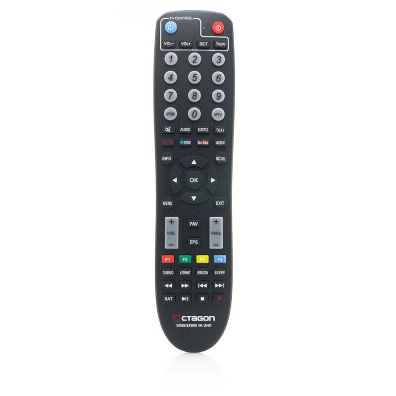 Octagon-Sx889-IPTV-Set-top-Box-remote.jpg