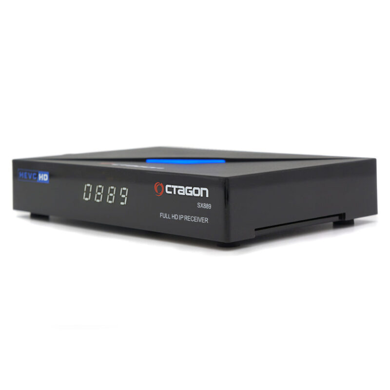 Octagon-Sx889-IPTV-Set-top-Box-zijkant-full-hd.jpg
