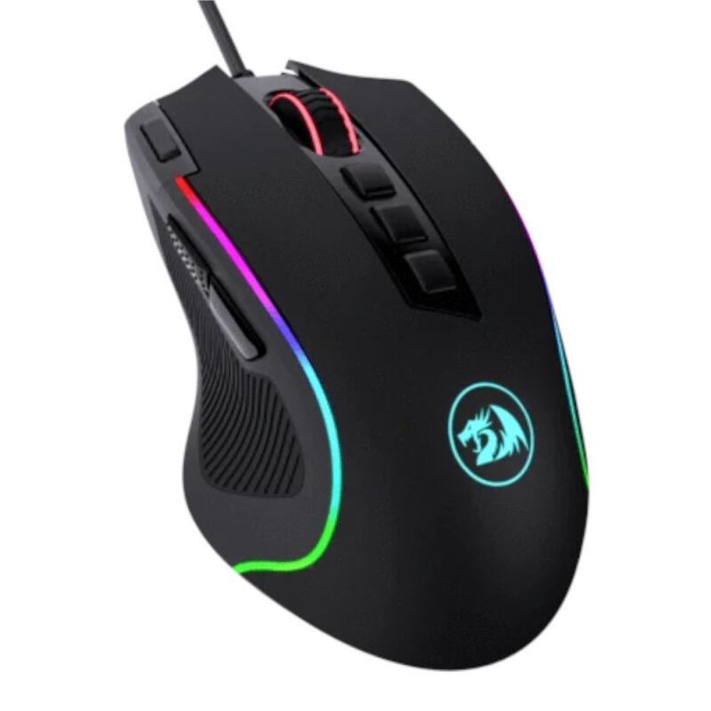 Redragon-Predator-M6120-RGB-Gaming.jpg