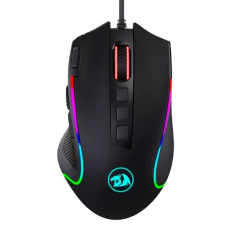 Redragon-Predator-M6120-RGB-Gaming-muis.jpg
