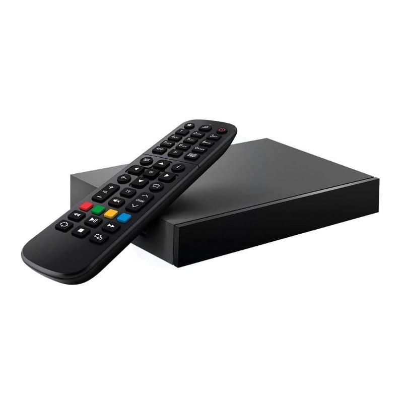 MAG 520 IPTV box-High-Quality