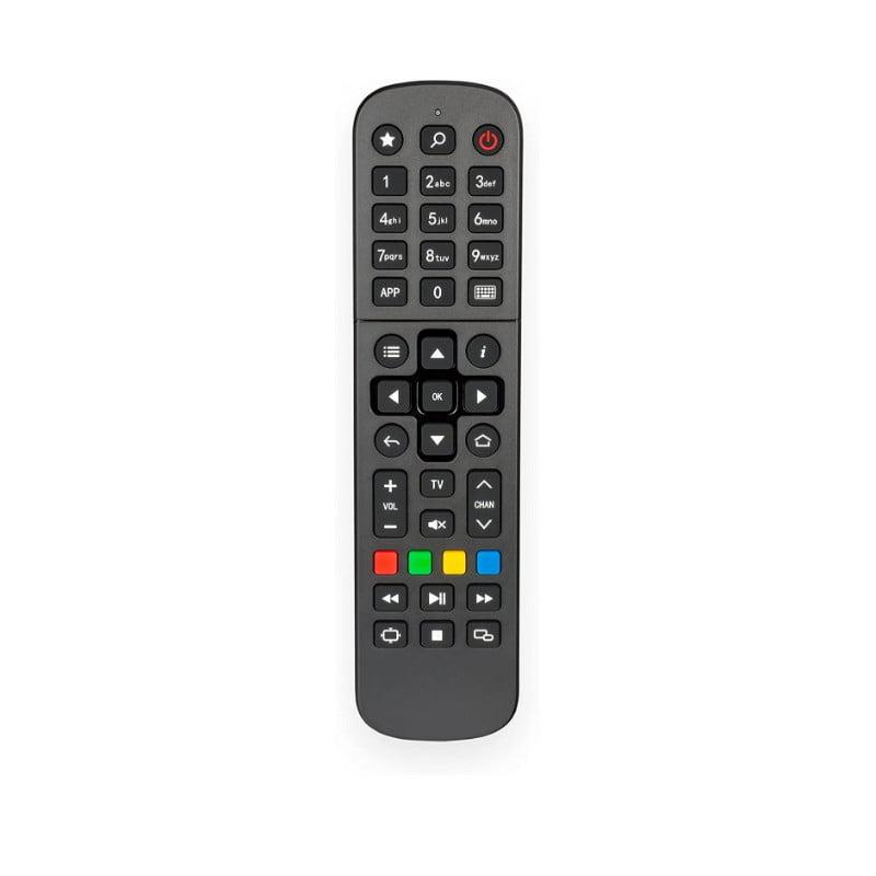 MAG 520 IPTV box afstandsbediening-High-Quality
