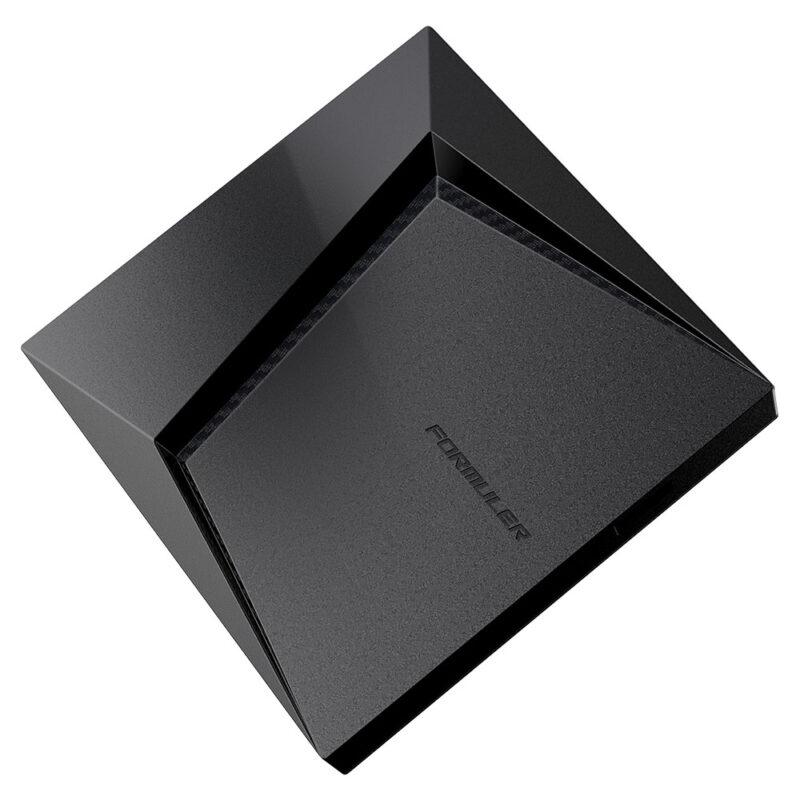 Formuler-Z10-PRO-Max-Android-10-IPTV-Box mediakoning.nl