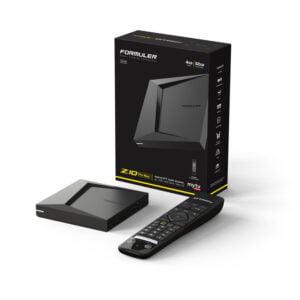 Formuler-Z10-Pro-Max-IPTV-ontvanger-android-10 mediakoning.nl