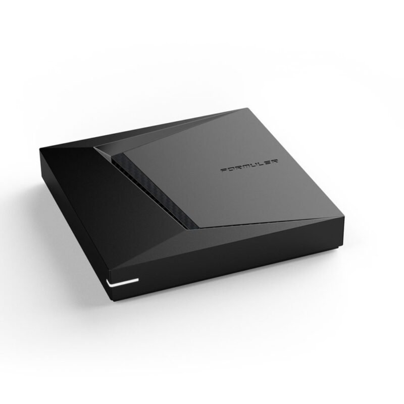 Formuler-Z10-Pro-Max-IPTV-set-top-box-android-10 Mediakoning