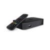 Mag 522 IPTV Set Top Box