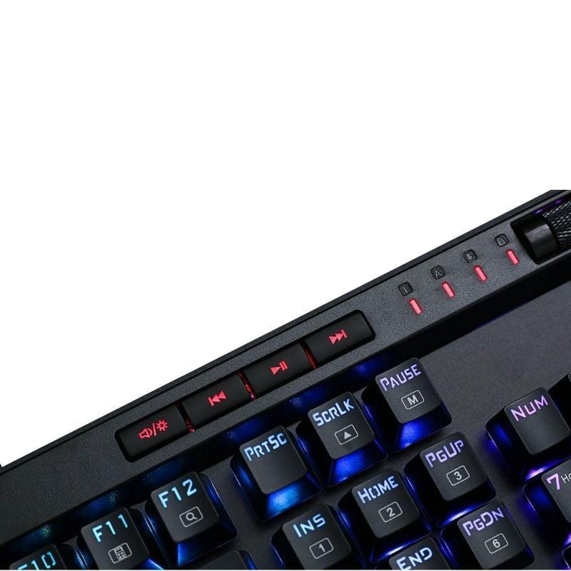 beste gaming toetsenbord knoppen(1)