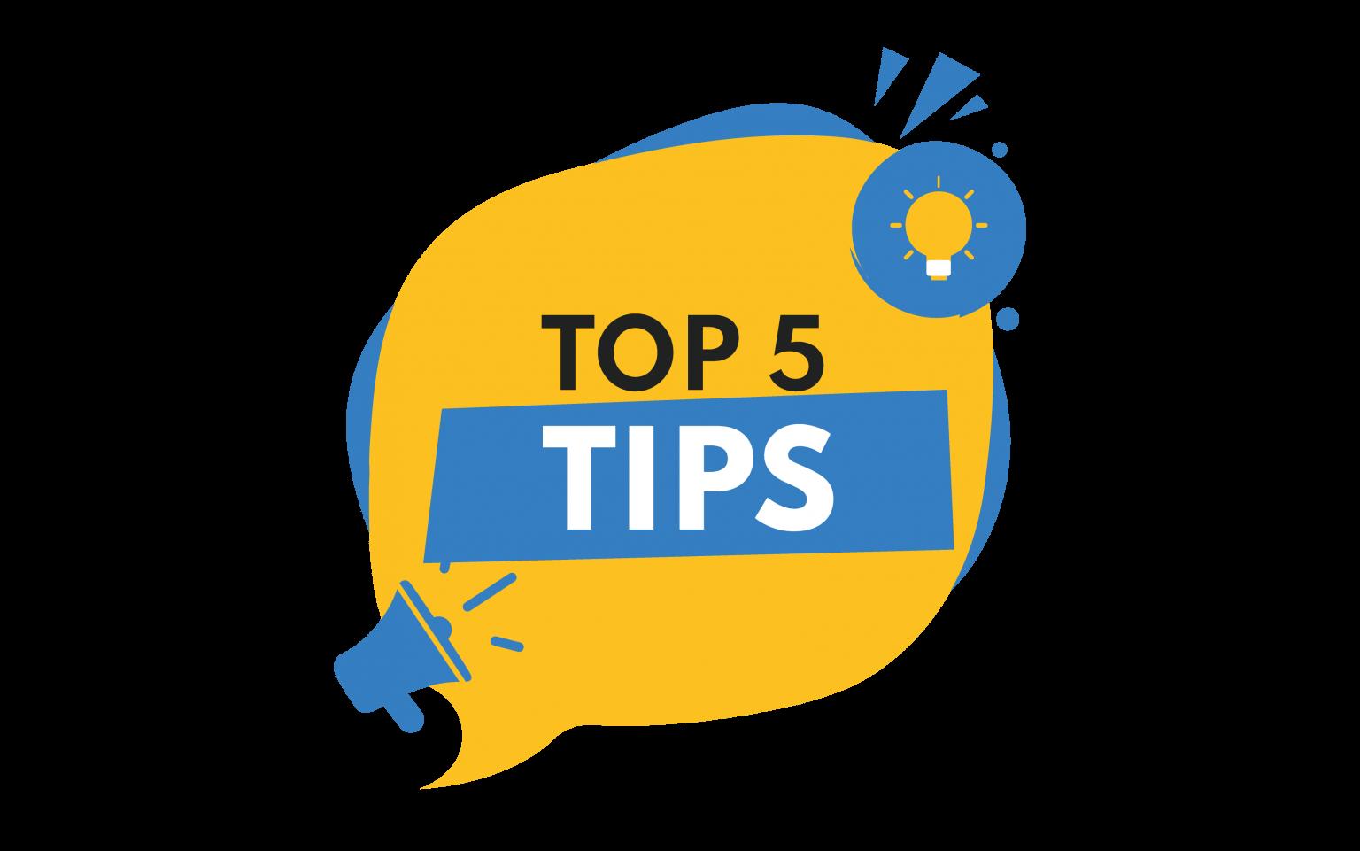 beste gaming toetsenbord top-5-tips-01-1536x961